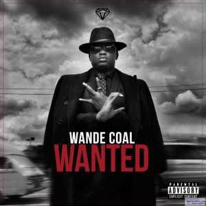 Wande Coal - Amorawa